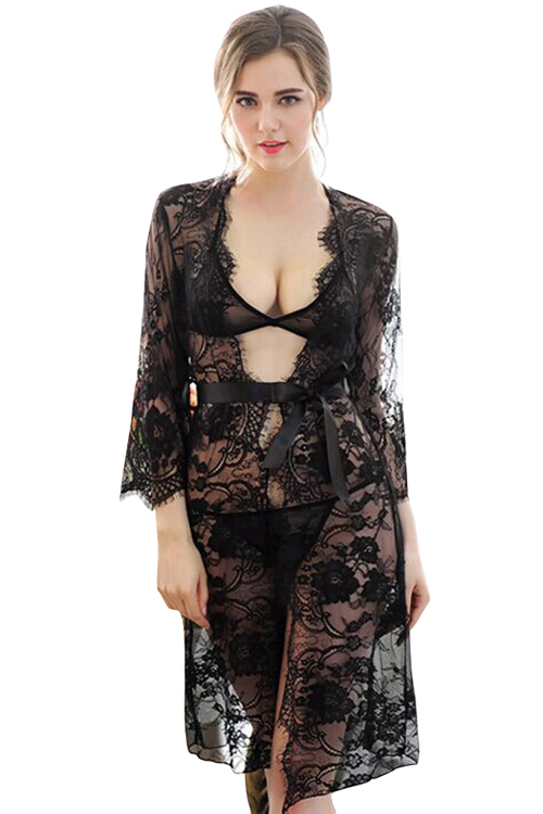 Sexy Evening Gowns|nightdress sleepwear, Ladies Sexy Nightwear & Nighties
